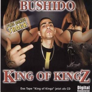 king_of_kingz_2003