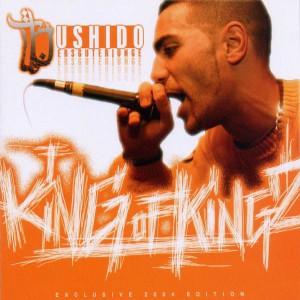 king_of_kingz_2004