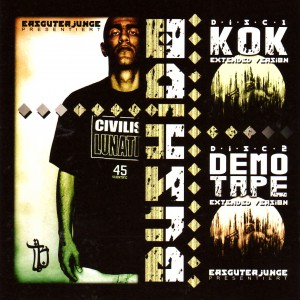 king_of_kingz_demotape_2005