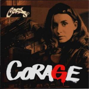 Cora_E_CORAgE