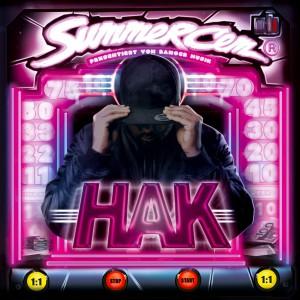 summer_cem_hak