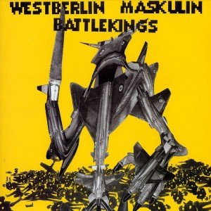 westberlin_maskulin_battlekings