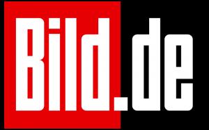 bild_de_logo
