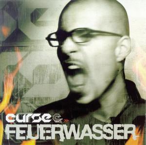curse_feuerwasser_cover