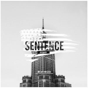 sentence_wilder_westen